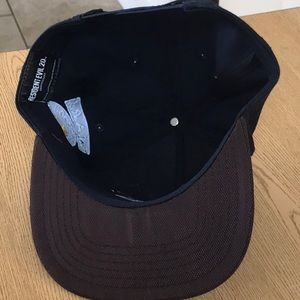 Accessories - Resident evil police department SnapBack hat new 250454483fbd
